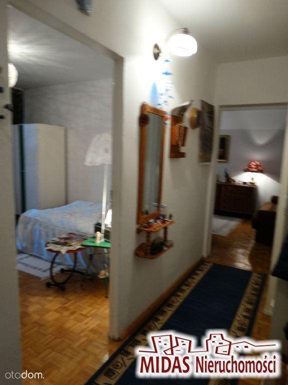 Mieszkanie na sprzedaż, Ciechocinek, aleksandrowski, kujawsko-pomorskie - Foto 6