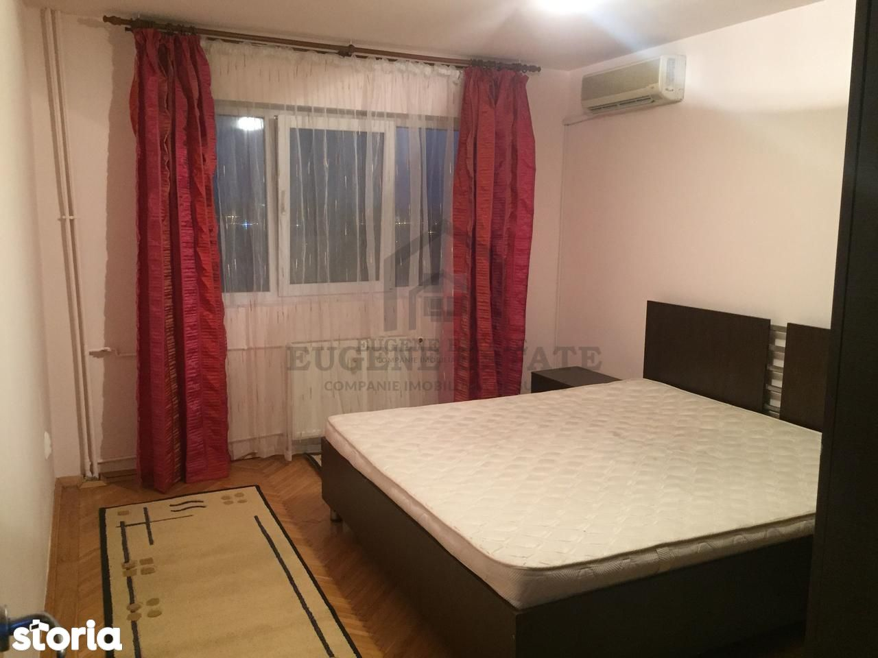 Apartament de vanzare, Timiș (judet), Strada Martir Spiru Blănaru - Foto 1