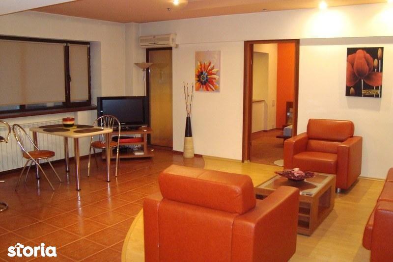 Apartament de inchiriat, București (judet), Centrul Istoric - Foto 14