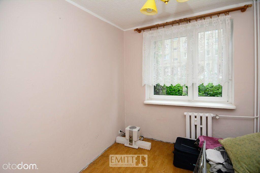 Mieszkanie na sprzedaż, Swarzędz, poznański, wielkopolskie - Foto 11