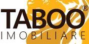 Agentie imobiliara: TABOO Imobiliare