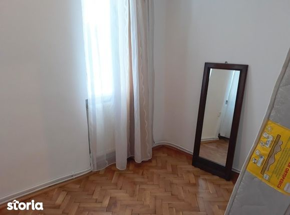 Apartament de inchiriat, Cluj (judet), Strada Clinicilor - Foto 10