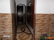 Apartament de vanzare, Iași (judet), Bulevardul Dacia - Foto 4