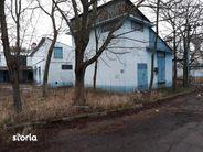 Depozit / Hala de vanzare, Bihor (judet), Strada Lajos Batthyany - Foto 1