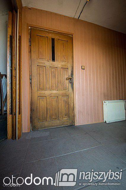 Dom na sprzedaż, Trzebiatów, gryficki, zachodniopomorskie - Foto 6
