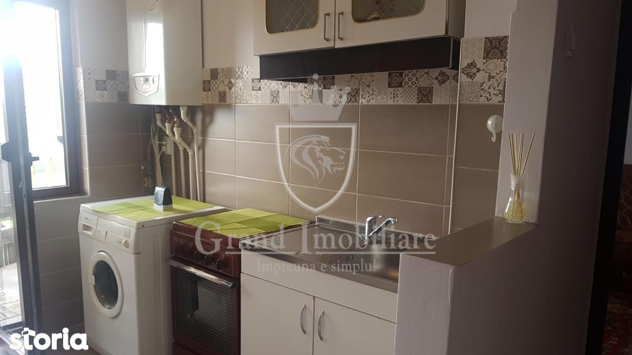 Apartament de inchiriat, Cluj (judet), Strada Promenada Inimilor - Foto 3