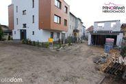 Dom na sprzedaż, Toruń, kujawsko-pomorskie - Foto 10