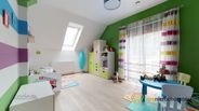 Dom na sprzedaż, Wierzbice, wrocławski, dolnośląskie - Foto 12