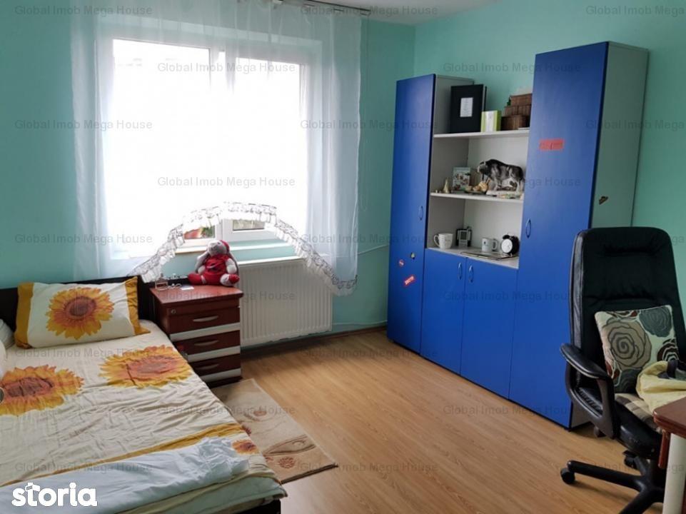 Apartament de vanzare, București (judet), Strada Veteranilor - Foto 7