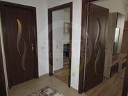 Apartament de inchiriat, Cluj-Napoca, Cluj, Iris - Foto 6