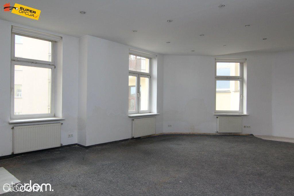 Mieszkanie na sprzedaż, Kraków, Stare Podgórze - Foto 3