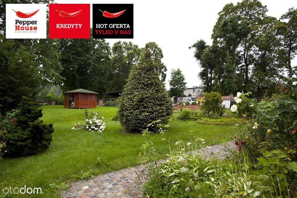 Dom na sprzedaż, Reda, wejherowski, pomorskie - Foto 11