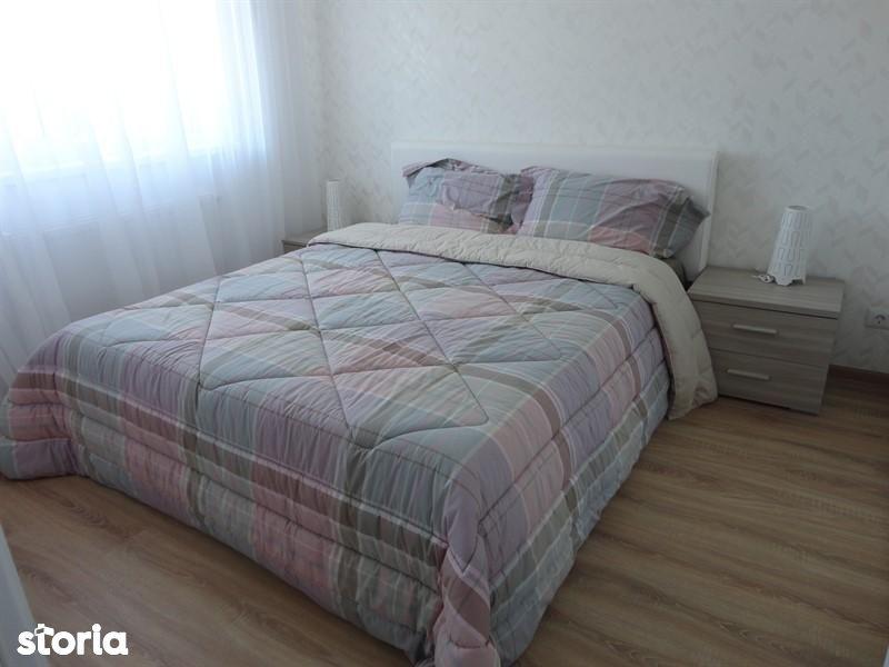 Apartament de vanzare, București (judet), Ozana - Foto 6