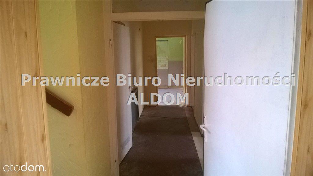 Dom na sprzedaż, Dobrodzień, oleski, opolskie - Foto 6