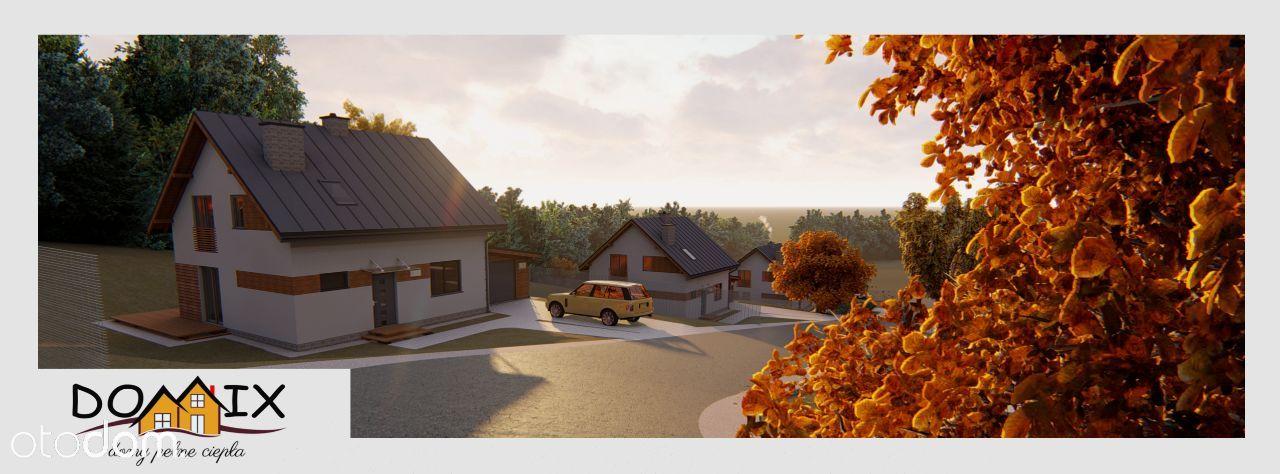 Dom na sprzedaż, Młoszowa, chrzanowski, małopolskie - Foto 6