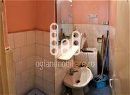 Apartament de vanzare, Sibiu (judet), Centru - Foto 18