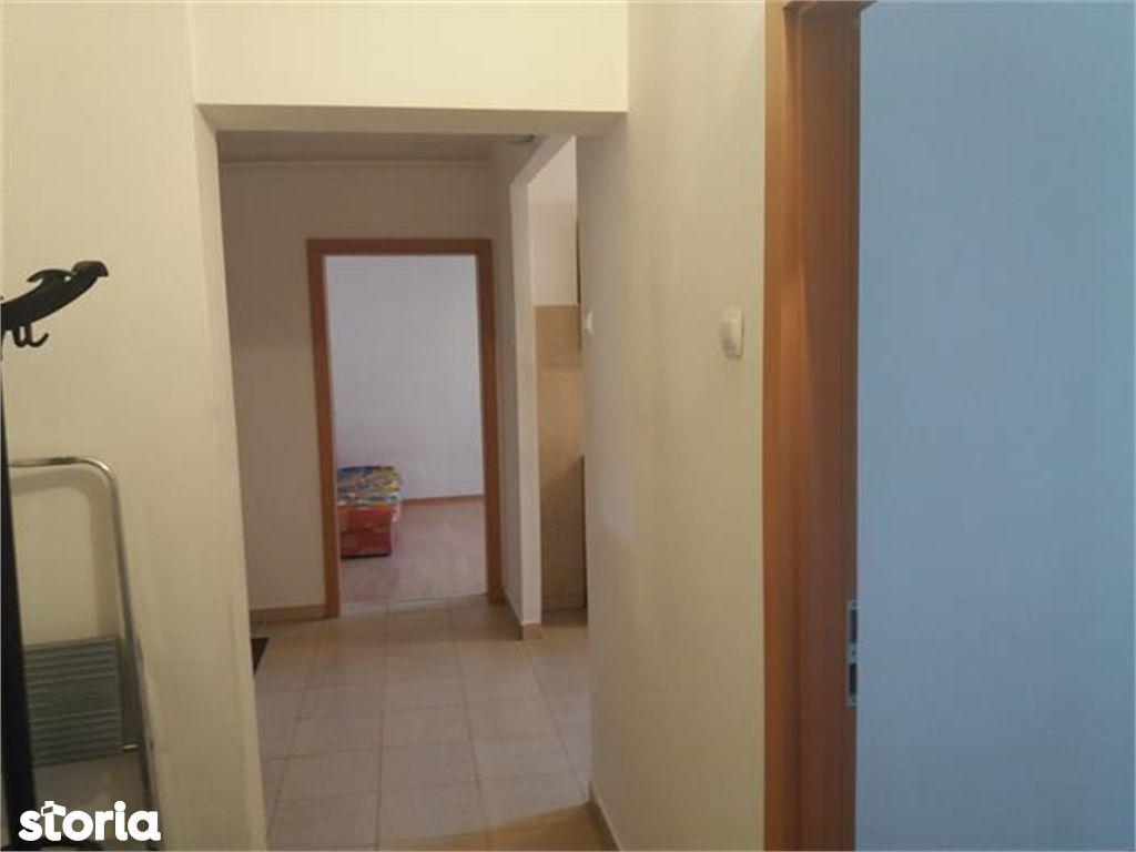 Apartament de vanzare, Brașov (judet), Strada Carpenului - Foto 8
