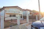Casa de vanzare, Bacău (judet), Bacău - Foto 8