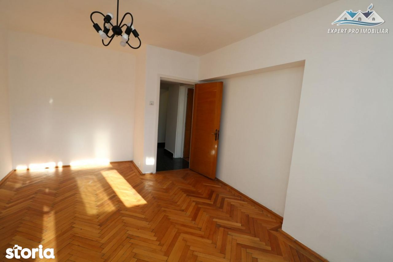 Apartament de inchiriat, București (judet), Piața Alba Iulia - Foto 14