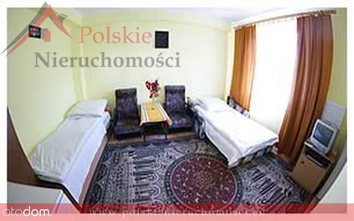Dom na sprzedaż, Łeba, lęborski, pomorskie - Foto 10