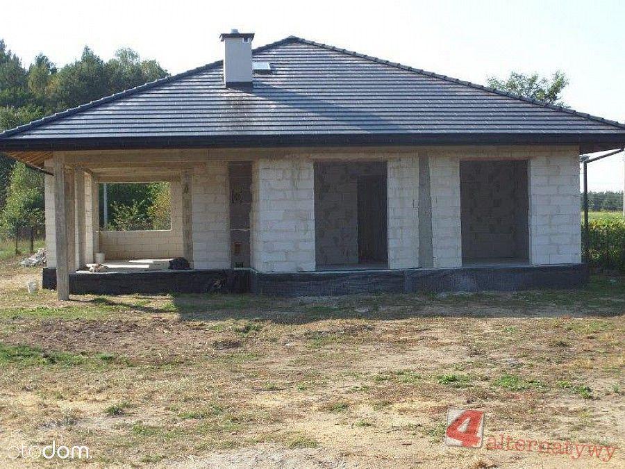 Dom na sprzedaż, Ładna, tarnowski, małopolskie - Foto 5