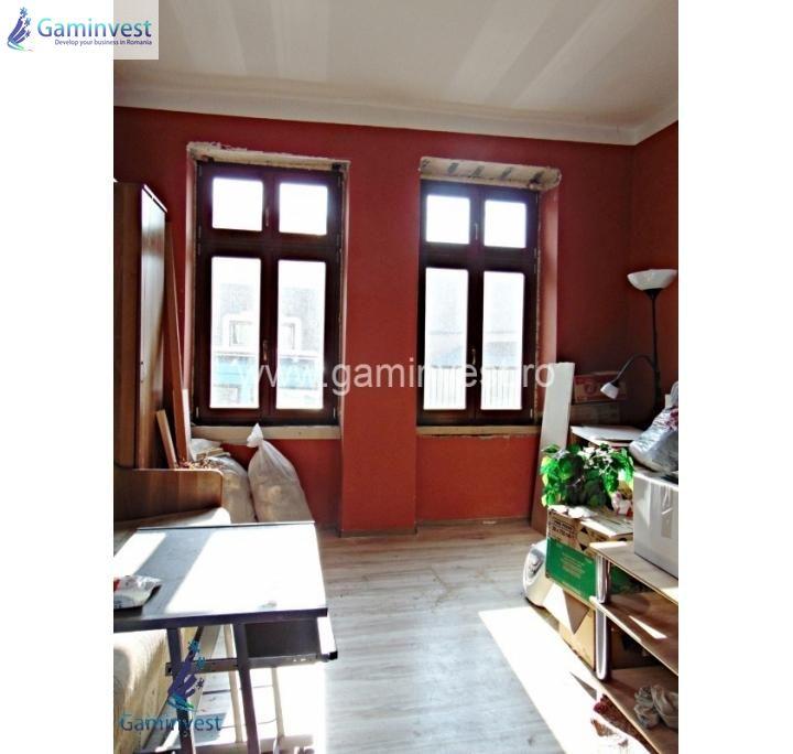 Apartament de vanzare, Bihor (judet), Universității - Foto 7