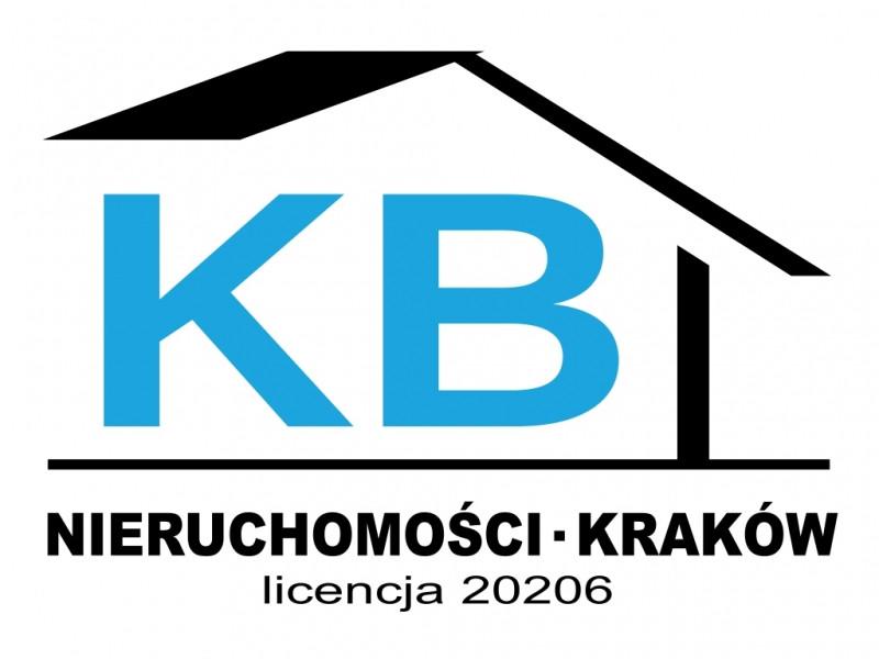 KB Nieruchomości