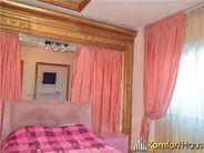 Apartament de inchiriat, Bacău (judet), Strada Vadul Bistriței - Foto 4
