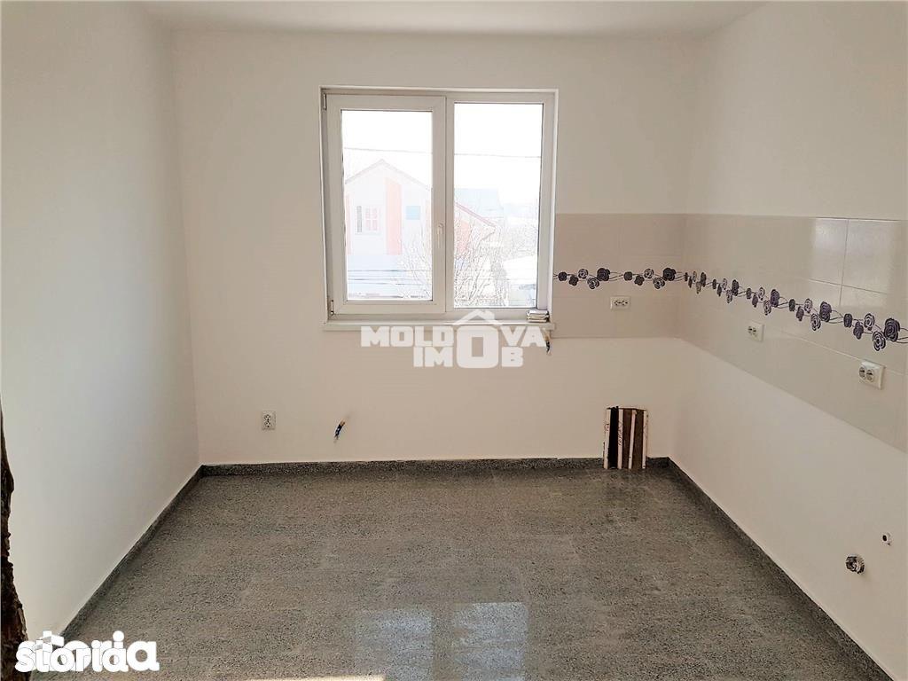 Apartament de vanzare, Bacău (judet), Strada Șerbănești - Foto 10