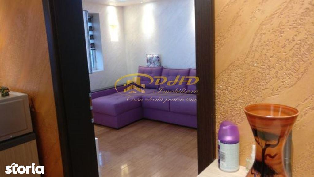 Apartament de vanzare, Iași (judet), Bularga - Foto 4