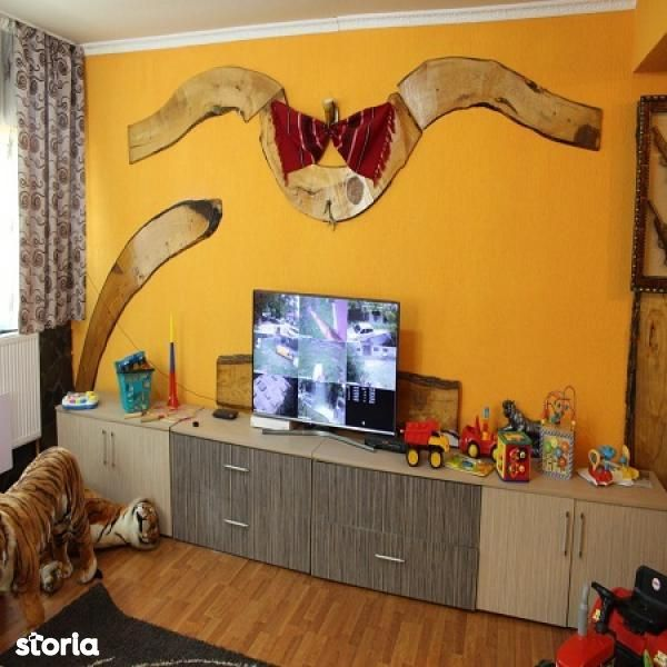 Casa de vanzare, Brăila (judet), Brăila - Foto 9