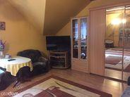 Dom na sprzedaż, Elbląg, Bielany - Foto 19