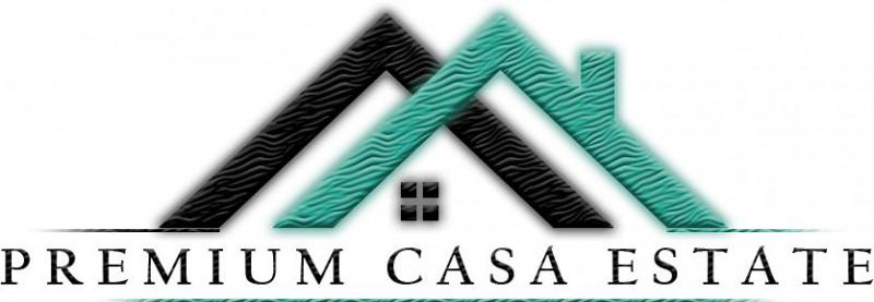 Premium Casa Estate