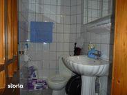 Apartament de vanzare, Vrancea (judet), Focşani - Foto 17