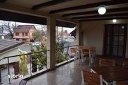 Spatiu Comercial de vanzare, Vrancea (judet), Strada Gheorghe Asachi - Foto 5