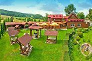 Lokal użytkowy na sprzedaż, Kaczorów, jaworski, dolnośląskie - Foto 5
