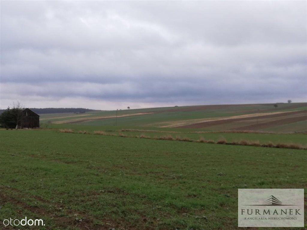 Działka na sprzedaż, Dragany, lubelski, lubelskie - Foto 9