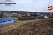 Działka na sprzedaż, Chełmno, chełmiński, kujawsko-pomorskie - Foto 4