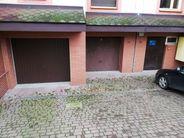 Garaż na wynajem, Gliwice, Śródmieście - Foto 4