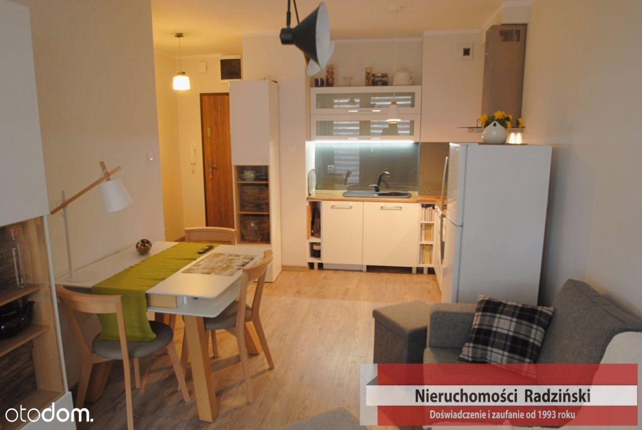Mieszkanie na sprzedaż, Gorzów Wielkopolski, lubuskie - Foto 8
