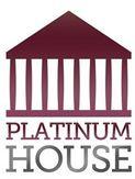 To ogłoszenie dom na sprzedaż jest promowane przez jedno z najbardziej profesjonalnych biur nieruchomości, działające w miejscowości Brzyczyna, krakowski, małopolskie: Platinum House