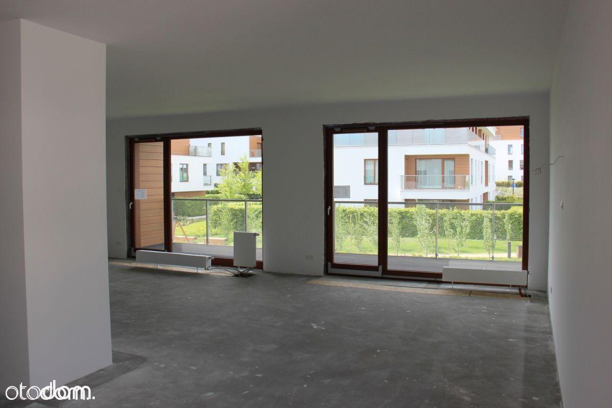 Mieszkanie na sprzedaż, Gdynia, Orłowo - Foto 7