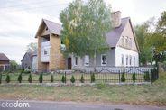 Dom na sprzedaż, Karsko, myśliborski, zachodniopomorskie - Foto 19