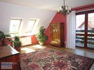Dom na sprzedaż, Kraków, Wola Justowska - Foto 12