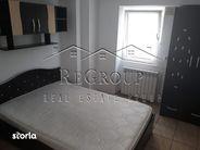 Apartament de inchiriat, Iași (judet), Nicolina 2 - Foto 4