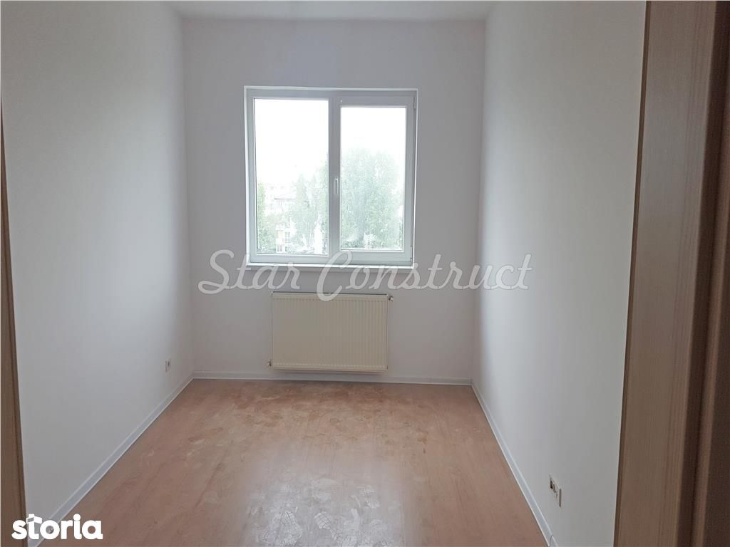 Apartament de vanzare, Bucuresti, Sectorul 4, Berceni - Foto 5