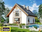 Dom na sprzedaż, Raciborowice, krakowski, małopolskie - Foto 2
