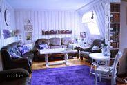 Dom na sprzedaż, Błędów, grójecki, mazowieckie - Foto 11