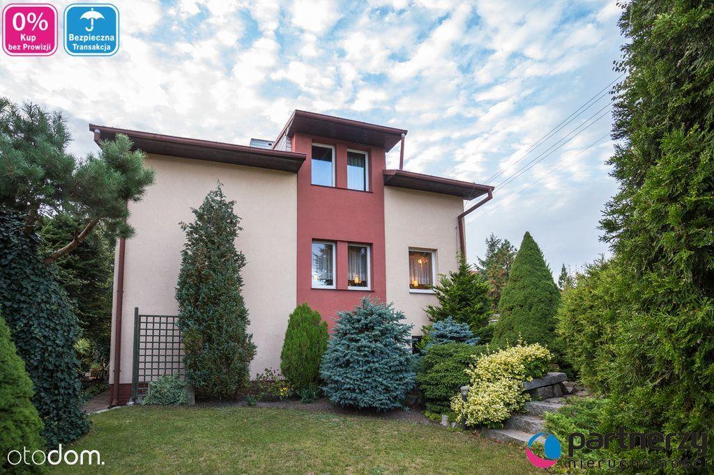 Dom na sprzedaż, Gdańsk, Osowa - Foto 15