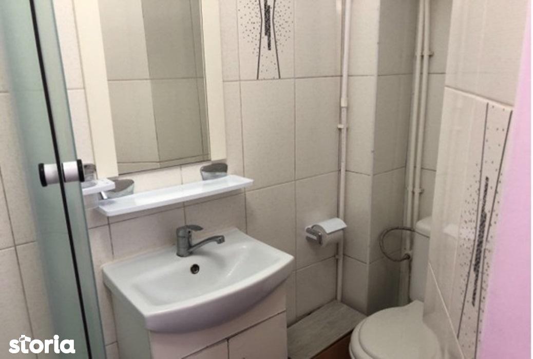 Apartament de inchiriat, Iași (judet), Bulevardul Socola - Foto 4